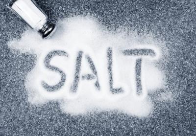 A Low Salt Diet Could Help To Control Meniere S Disease Symptoms